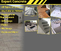 Expert Concrete of Utah